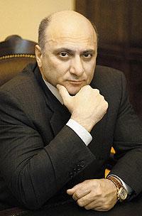 Мавлит Бажаев