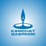 Камчатгазпром погасил чешский долг