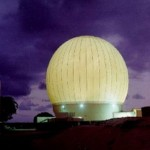 Размещение радара ПРО в Чехии