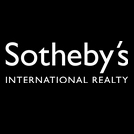 Sotheby's InternationalRealty