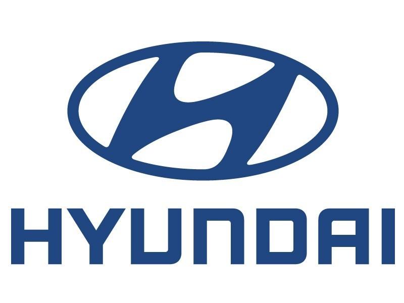 Автоконцерн Hyundai ограничит производство в Чехии