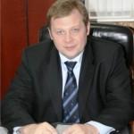 Петров Александр Юрьевич