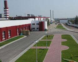 Беларусь-Чехия