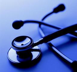 В Чехии появятся электронные медицинские карты