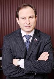 Владимир Головнев