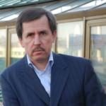 Игорь Домнин