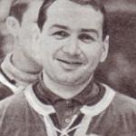 Ярослав Йиржик