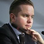 Павел Татьянин