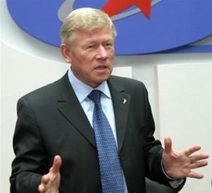 Анатолий Перминов