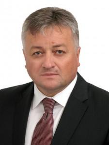 Штефан Горда