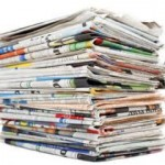 греческие СМИ