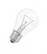 Лампа 60w