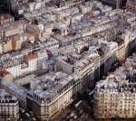 Здание чешского консульства в Париже было эвакуировано из-за угрозы взрыва