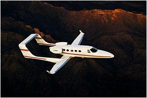 самолёты Aircraft Industries