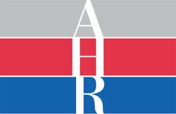 Ассоциация туристических агентств в Чехии