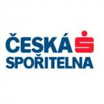 Чешский сберегательный банк