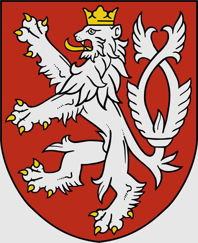 Конкурентноспособность Чехии
