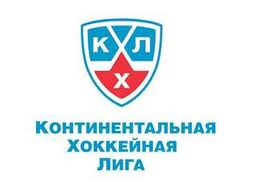 Карел Комарек спонсирует КХЛ