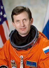 Сергей Трещев