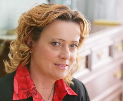 Алена Витаскова