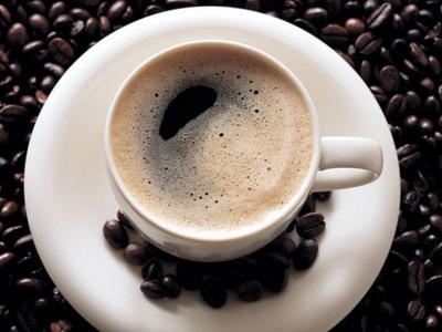 Повысились цены на чай и кофе