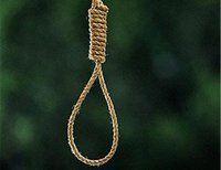 Сотрудник полиции по делам иностранцев совершил самоубийство