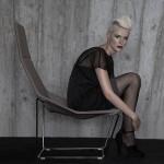 Designblock 2011 Timoure