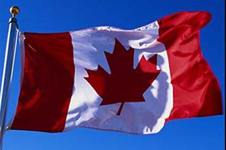 Канада не спешит отменять визы для Чехии