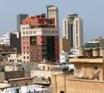 В Триполис возвращаются чешские дипломаты