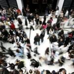 Чехи довольны жизнью меньше, чем средние европейцы