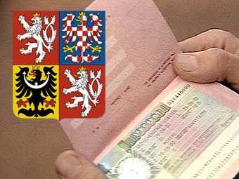 ОБЖ для иммигрантов в Чехии