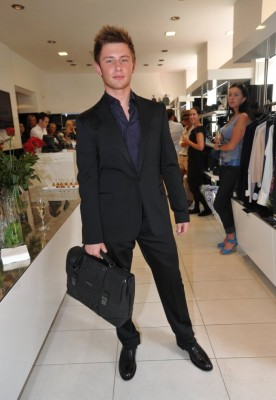 JAM Couture
