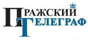 http://ptel.cz/wp-content/uploads/2011/10/Logo_ptel_new-e1339412615306.jpg