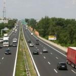 Автомагистраль D1