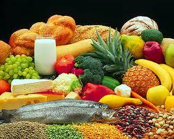 Пльзеньские учёные: недостаток витамина D помогает развитию рака