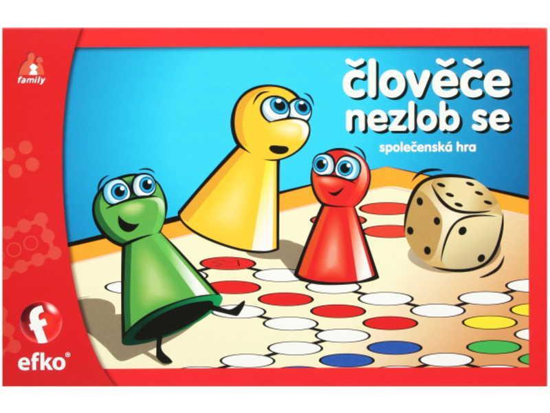 Игры в Чехии