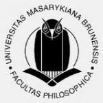 Философский факультет МУ