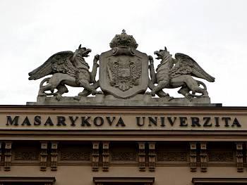 Бывший студент Масарикова университета угрожает поджечь здание факультета
