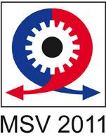 В Брно пройдет День российского бизнеса 2011