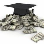 В Чехии вводится оплата за обучение в ВУЗах
