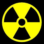 Радиоактивный свёрток, найденный в Подоли, возможно прибыл из-за границы
