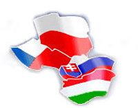 В Праге встретятся премьеры Вышеградской четверки