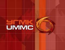 Официальное заявление УГМК по событиям на предприятии Aircraft Industries