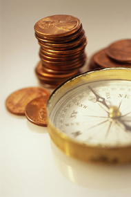 Реформа системы налогообложения отложена