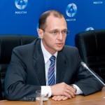 Сергей Кириенко: «Наш реактор выдержит падение 400-тонного самолёта»
