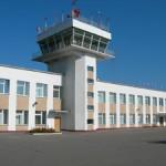 В Белоруссии создаётся новая авиакомпания «Витавиа»