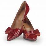 Коллекция обуви PIETRO FILIPI