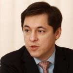Булат Субаев