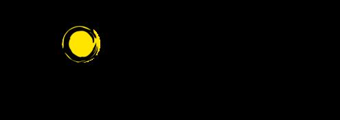 Букмекерская компания Fortuna