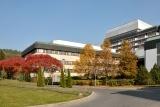 Лучшая больница Чехии в 2011 году